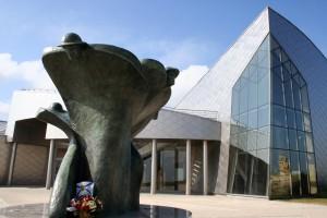 courseulles-museejunobeach04ext-CALVADOS-TOURISME-libre